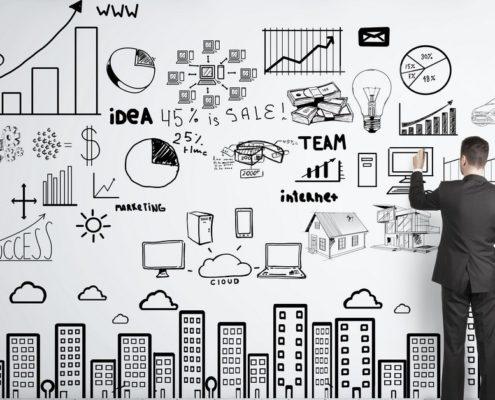 Como reduzir o turnover e atrair novos talentos para sua empresa