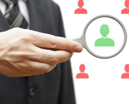 5 passos para um plano de retenção de talentos eficaz