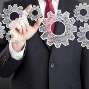 Metas e Objetivos ou Competências? Entenda como uma ferramenta de gestão de desempenho pode ajudar