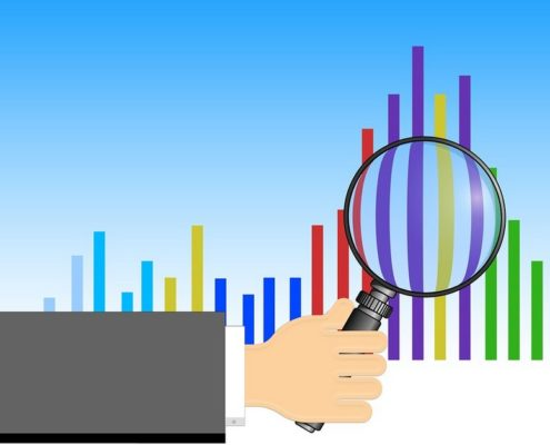 Como um sistema pode tornar a avaliação de desempenho mais assertiva