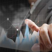 Otimize os processos de RH com um sistema de avaliação de desempenho