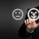 Feedback assertivo pode melhorar a performance dos funcionários