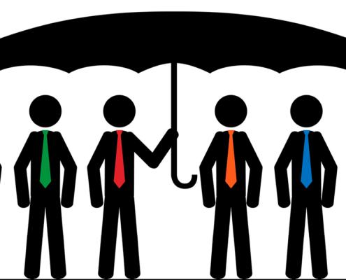 Conheça os principais indicadores de clima organizacional que a sua empresa deve acompanhar