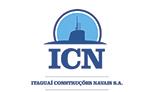 logo-cliente-icn