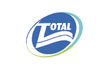 logo-cliente-total