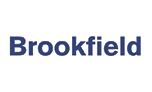 logo-cliente-brookfield