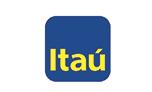logo-cliente-itau