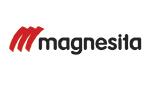 logo-cliente-magnesita