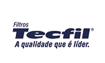 logo-cliente-tecfil