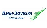 logo-clientebovespa