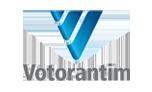 votorantim
